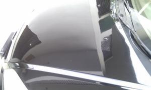 My new Car [civic 2004 Vti Oriel Auto] - th 916923215 IMG 20120420 152502 122 544lo