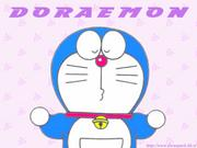[Wallpaper + Screenshot ] Doraemon Th_037795214_50630_122_545lo