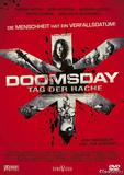 doomsday_tag_der_rache_front_cover.jpg