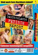 th 094552226 tduid300079 DeutschlandsFetischReport 1 123 549lo Deutschlands Fetisch Report