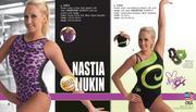 http://img11.imagevenue.com/loc559/th_967839597_GK_Elite_Gymnastics_2012_Spring_Leotards_Page_04_122_559lo.jpg