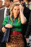 Hilary Duff Pokies Foto 905 (Хилари Дафф  Фото 905)