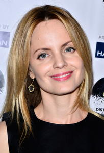 Mena Suvari The Distortion of Sound premiere in LA 07-10-2014 (not HQ)