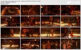 Meryl Davis & Maksim Chmerkovskiy - Argentine Tango (DWTS 1810 05-19-14) 1080.ts