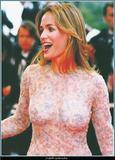 More pics of the lovely Judith Godreche - From Public Appearances: Foto 39 (Дополнительные фото прекрасной Жюдит Годреш - От публичных выступлений: Фото 39)