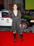 HQ celebrity pictures Justine Bateman