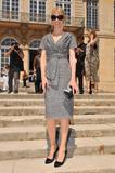 HQ celebrity pictures Claudia Schiffer