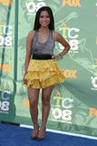 Brenda Song at the 2008 Teen Choice Awards in Los Angeles - Aug 3 Foto 18 (Бренда Сонг на 2008 Teen Choice Awards в Лос-Анджелесе - 3 августа Фото 18)
