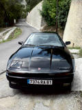 Ma TOYOTA SUPRA 3.0i 1988 ( k2000 look) Th_89361_toy2_122_713lo