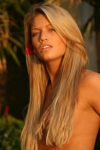 lacey von erich topless