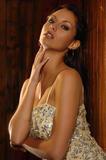 Джессика Джейн Клемент, фото 6. Jessica Jane Clement, foto 6