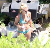 Britney Spears nipples Foto 1008 (Бритни Спирс соски Фото 1008)