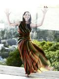 Julia Ormond Upskirt Foto 4 (Джулия Ормонд  Фото 4)