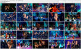 Sugababes - Girls - GMTV + Strictly Come Dancing - 28th + 29th September 2008 (caps+2vids)*UPDATED*
