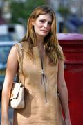 Mischa Barton Shopping in North London  24May12?