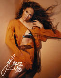 Jennifer Lopez 2 see-thru pics Foto 392 (Дженнифер Лопес 2 See-Thru фото Фото 392)