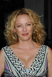 "Virginia Madsen @ ""Eye of the dolphin"" premiere in Los Angeles, August 21 *ADDS*"