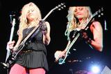 th_38458_Celebutopia-Aly_and_AJ_Michalka_perform_at_the_Sound_Advice_Amphitheater_in_West_Palm_Beach-30_122_866lo.jpg