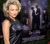 Kelly Carlson Wow! Foto 23 (Кэли Карлсон  Фото 23)