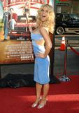 Jessica Simpson Rynokc Foto 440 (Джессика Симпсон  Фото 440)
