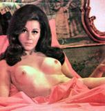 Sherry jackson nude pussy