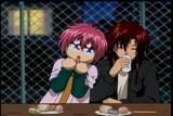 [Anime] Gravitation Th_09502_308958907_123_936lo