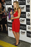 HQ celebrity pictures Lauren Conrad