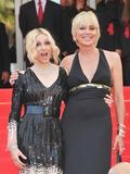 th_12759_MadonnaInternationalFilmFestivalCannes_2205_06_122_944lo - Madonna, oops une robe trop transparenter à Cannes