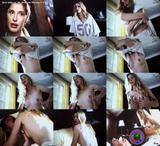 Julie Delpy CWTV.com Foto 69 (���� ������  ���� 69)