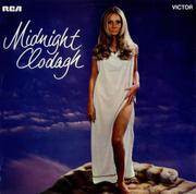 Clodagh Rodgers Nude